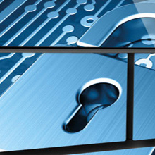 Firewall and Content Security