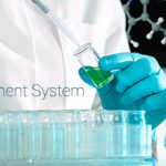 Medical Diagnostics Management System